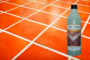 Ector PF-10 protettivo nanotecnologico fughe