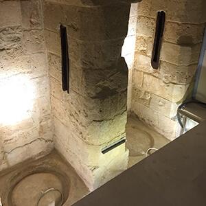 castello_ugento_salento_ector_pp10_protettivo-pavimenti-porosi