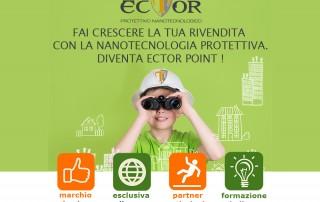 Ector point