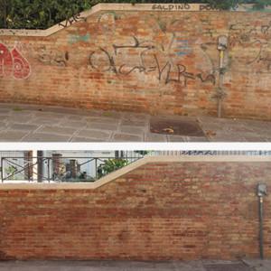 sanbasilio_venezia_ector_rg10_antigraffiti