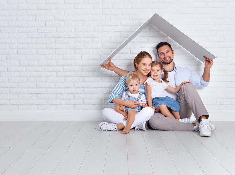 Umidit nei muri come eliminare il problema e migliorare il comfort in casa ector - Umidita nei muri interni soluzioni ...